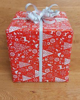 Colis cadeau N°4
